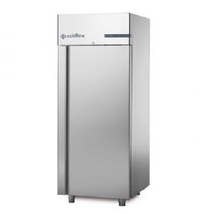 Cabinet Smart GN2/1 700 lt -18°-22°C