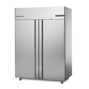 Cabinet Smart GN2/11400 lt -18°-22°C