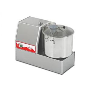 Cutter Mixer (8 Liters) (2 Blades)