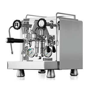 Rocket R 58 Espresso Machine