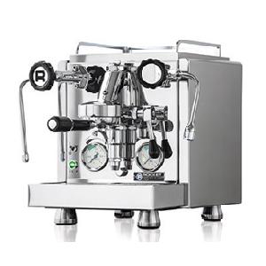 Rocket R60 V GB PLUG Espresso Machine