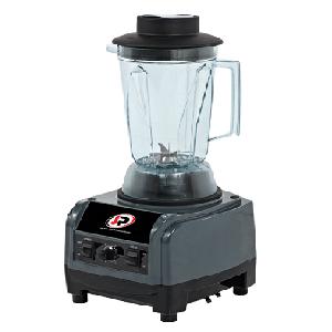 Bar Blender – Cutter – Speed Controlled Mixer