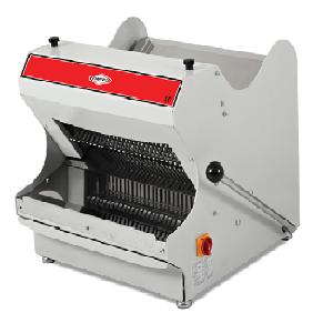 Bread Slicers Machines #####